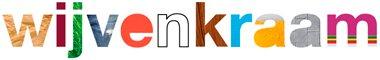 xwijvenkraam_logo
